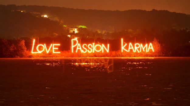 lpk-goa-love-passion-karma_625x350_51445600167