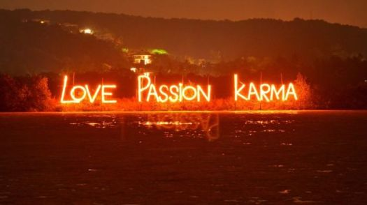 lpk-goa-love-passion-karma_625x350_51445600167