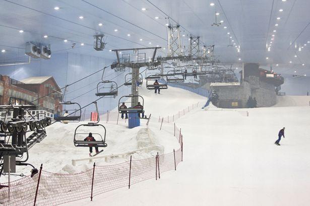 Ski Dubai Dubai United Arab Emirates_zps1tusk4bx