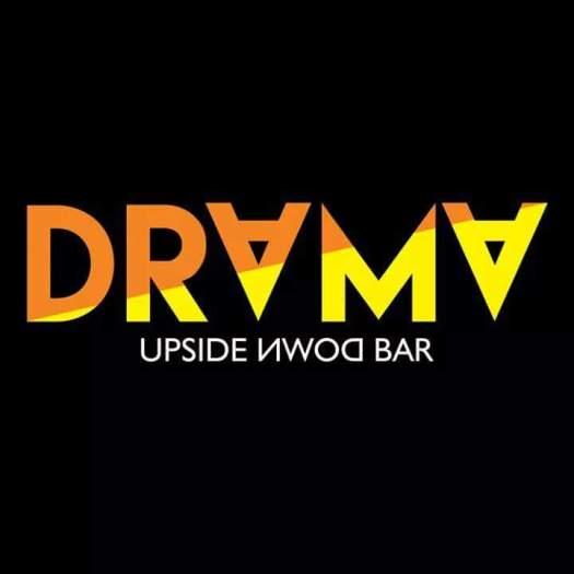 DRAMA-Upside-Down-Bar