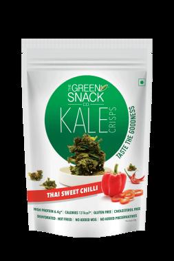 kale-chips-thai-sweet-chilli