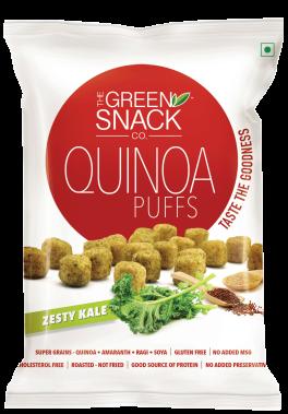 quinoa-puffs-zesty-kale