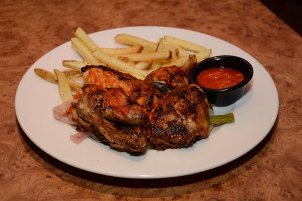 half-roasted-cayenne-pepper-chicken