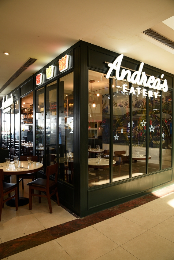 interiors_andreas-eatery1