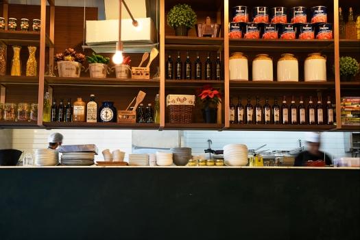 interiors_andreas-eatery2