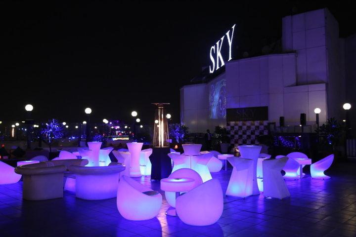 qawwali-night-at-sky-new-delhi-at-hotel-the-royal-plaza-10-fileminimizer_zpsgcz9p3xa