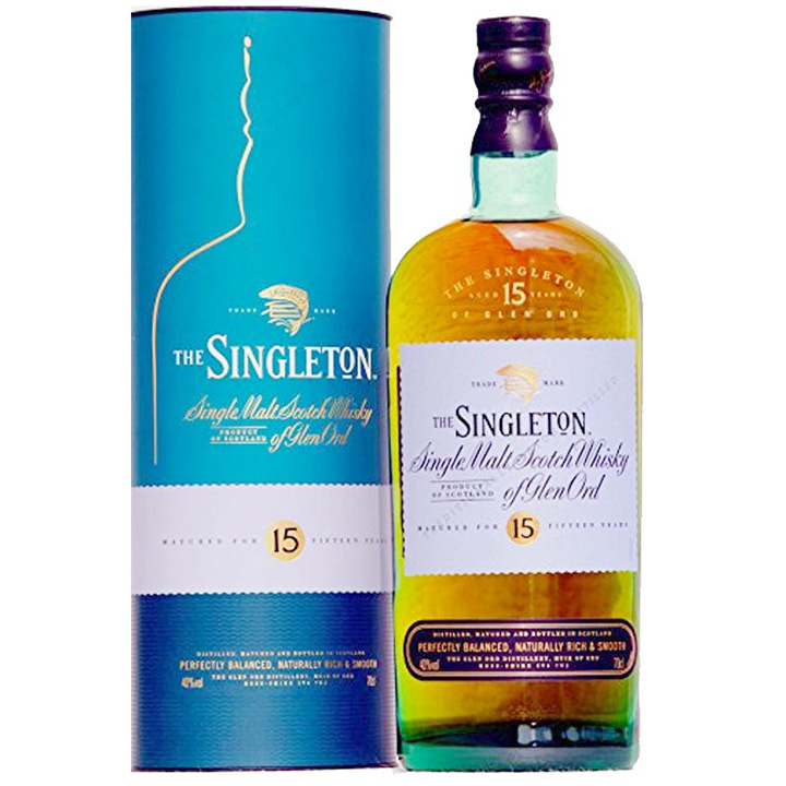 Singleton-15-YO-70cl-720x720.jpg