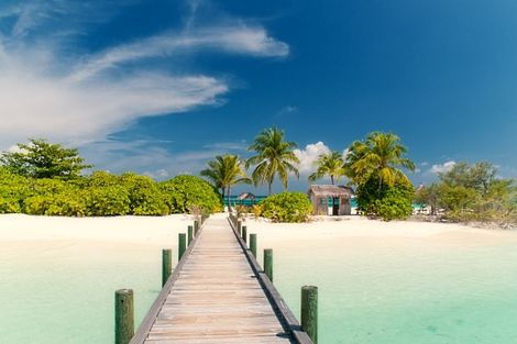 bahams