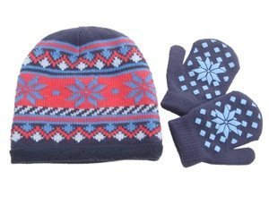 winter_clothing_l