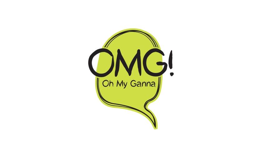 OMG-Logo