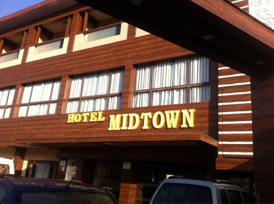 hotel-midtown